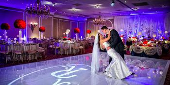 Cafe La Cave weddings in Des Plaines IL