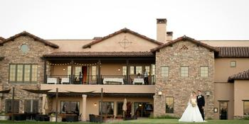 Aliso Viejo Country Club weddings in Aliso Viejo CA