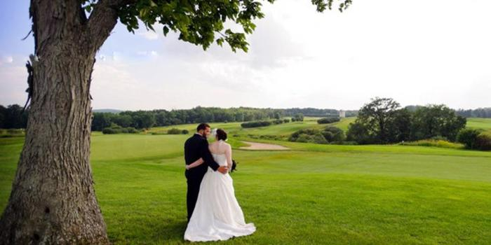 The Links At Union Vale Weddings Get Prices For Wedding