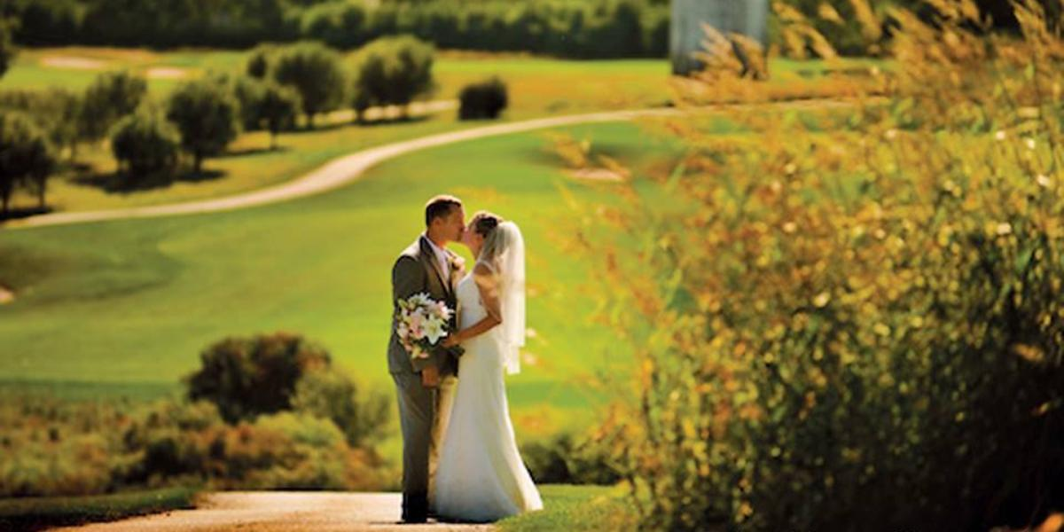 The Links At Union Vale Weddings Get Prices For Wedding Venues In NY