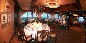 Tower Club - Fort Lauderdale weddings in Fort Lauderdale FL