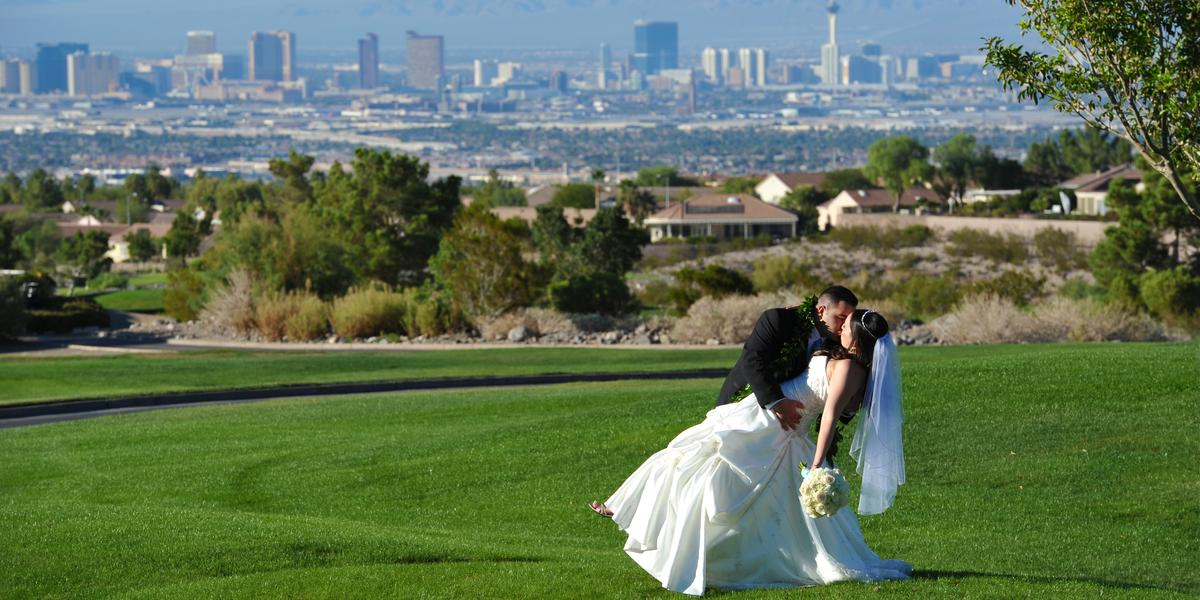 Victoria S Weddings And Receptions In Las Vegas Nv
