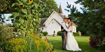 A Chapel on Swan's Trail weddings in Snohomish WA
