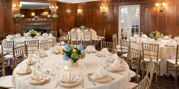 The Mansion at West Sayville wedding venue picture 2 of 7