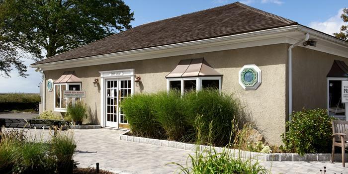 The Mansion at West Sayville wedding venue picture 6 of 7 - Provided by: The Mansion at West Sayville