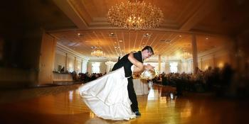 Abbington Distinctive Banquets weddings in Glen Ellyn IL