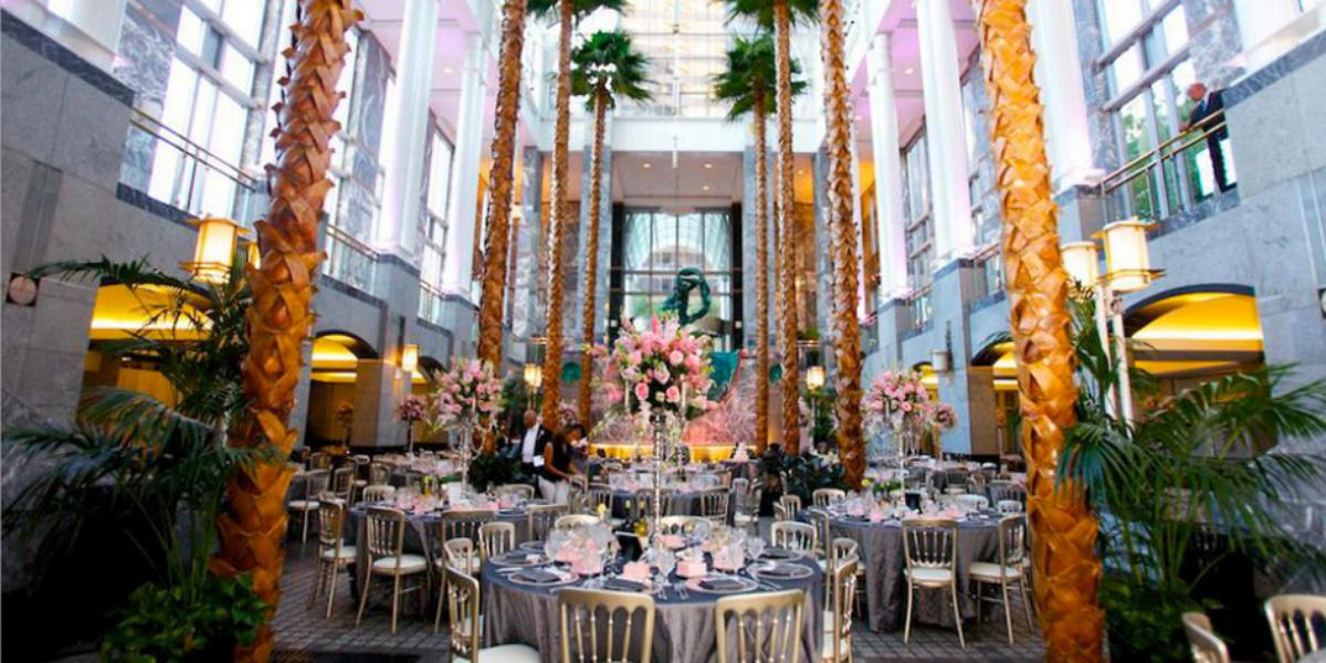 Great Wedding Venue Near Chicago: Get Prices For Wedding Venues In