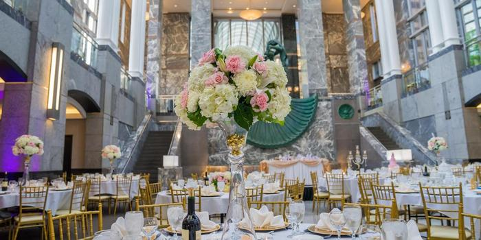 Pazzos 311 Weddings Get Prices For Wedding Venues In Il