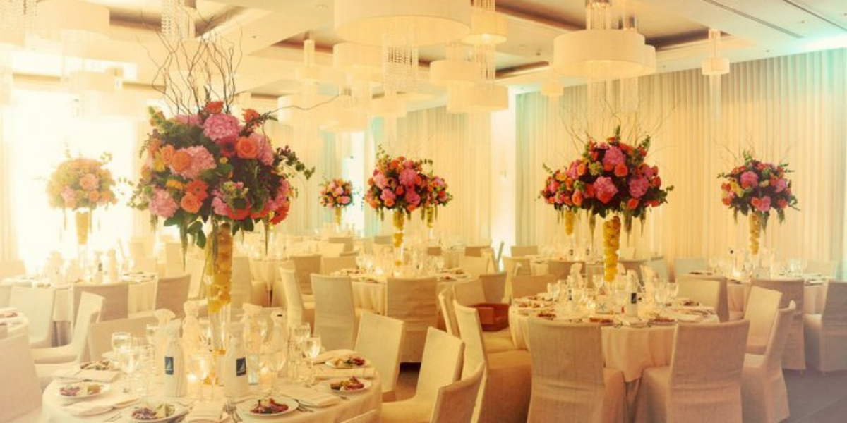 Allegria Hotel Weddings Get Prices For Long Island Wedding Venues In Beach Ny