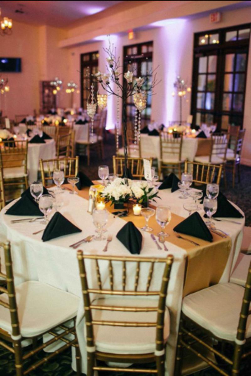 Affordable wedding venues in phx az mini bridal for Affordable wedding venues in az