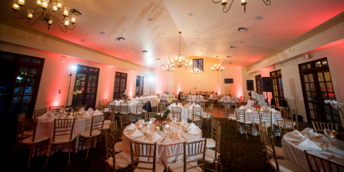 The Secret Garden Event Center Wedding Venue Picture 3 Of 16 Provided By