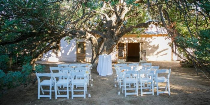 the secret garden event center wedding venue picture 13 of 16 provided by the