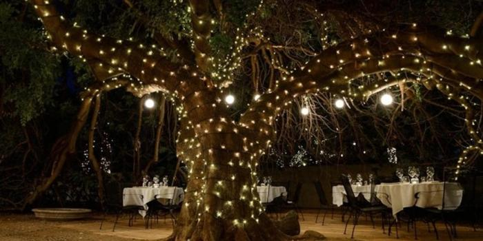 the secret garden event center wedding venue picture 9 of 16 provided by the