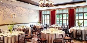 RiverPlace Hotel weddings in Portland OR