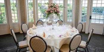 Diamond Mills Hotel and Tavern weddings in Saugerties NY