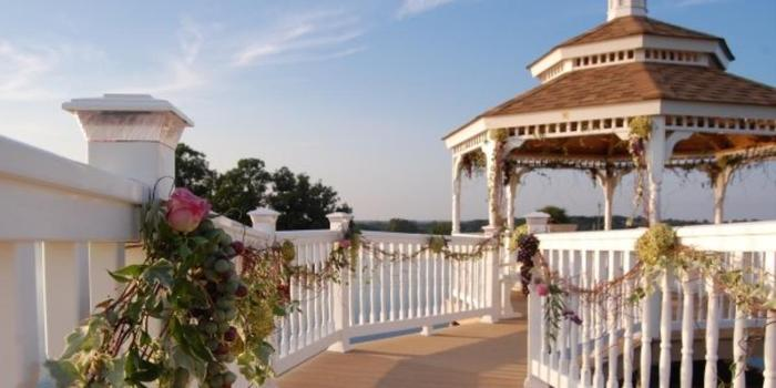 Le Fevre Inn Resort Weddings Get Prices For Wedding Venues In IL
