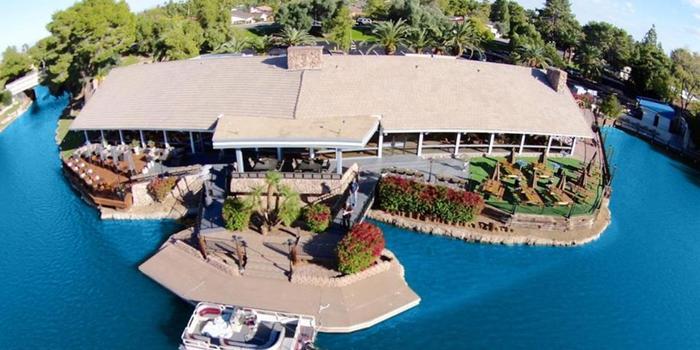 Cheap Outdoor Wedding Venues In Az New Best Places For: Get Prices For Wedding Venues In AZ
