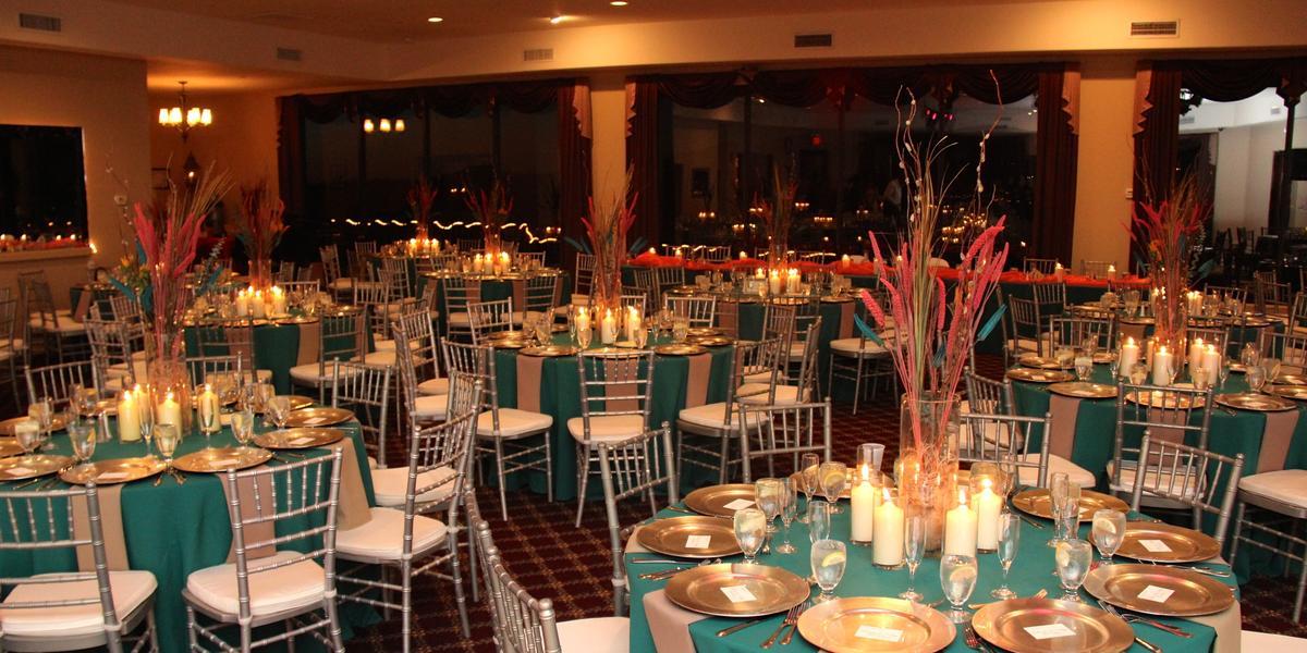 Southwest Style Outdoor Wedding Venue In Arizona And Reception Venues Weddings