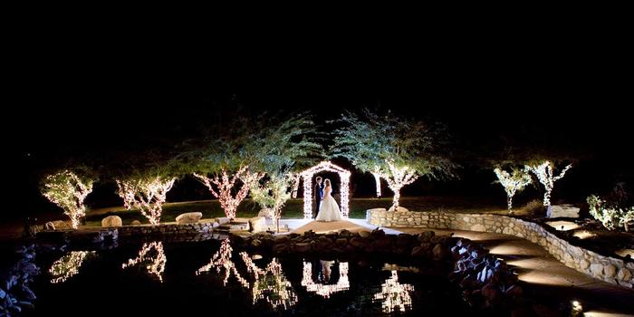 Saguaro Buttes wedding venue picture 11 of 13 - Provided by: Saguaro Buttes
