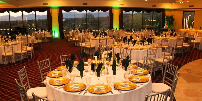 Saguaro Buttes wedding venue picture 5 of 13 - Provided by: Saguaro Buttes