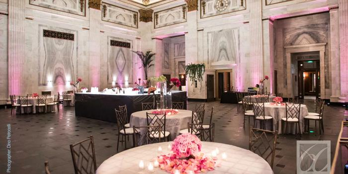 Sixty State Place Weddings Get Prices For Wedding Venues In Ny