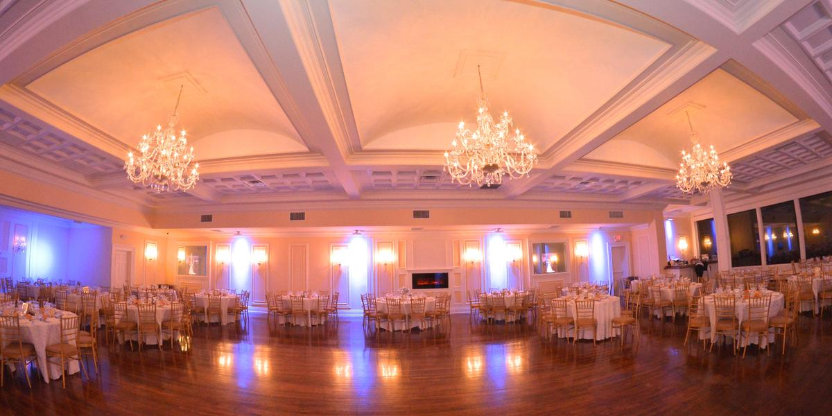 Soundview Caterers Weddings Get Prices For Long Island