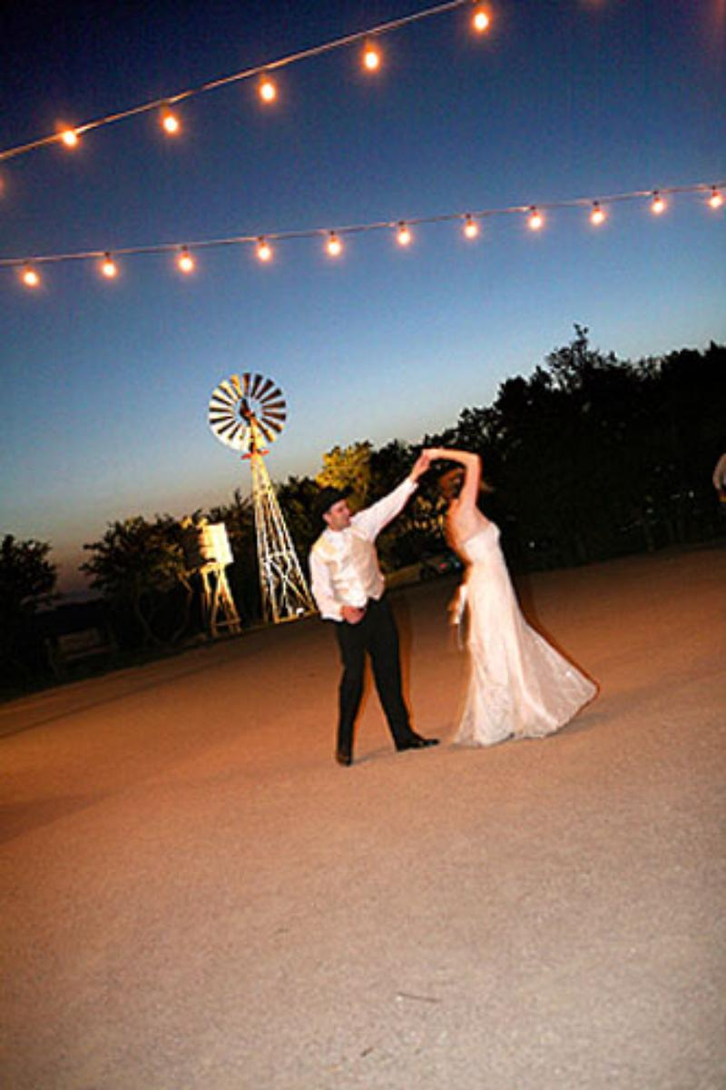Star Hill Ranch Weddings | Get Prices for Wedding Venues in TX