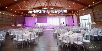 415 Westlake weddings in Seattle WA