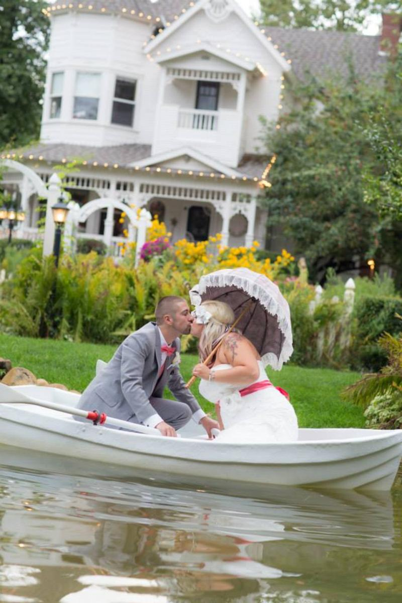 Belle Gardens Weddings Get S For Wedding Venues In Wa