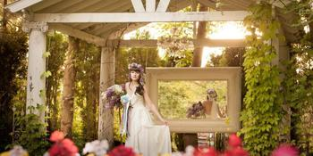 Belle Gardens weddings in Deer Park WA
