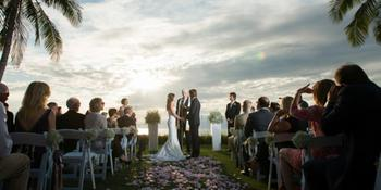 The Naples Beach Hotel & Golf Club weddings in Naples FL