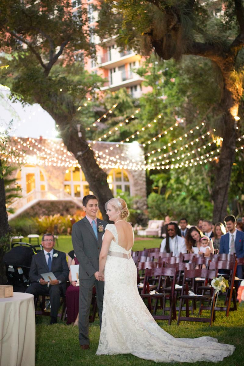 The Woman S Club Of Coconut Grove Weddings Get Prices