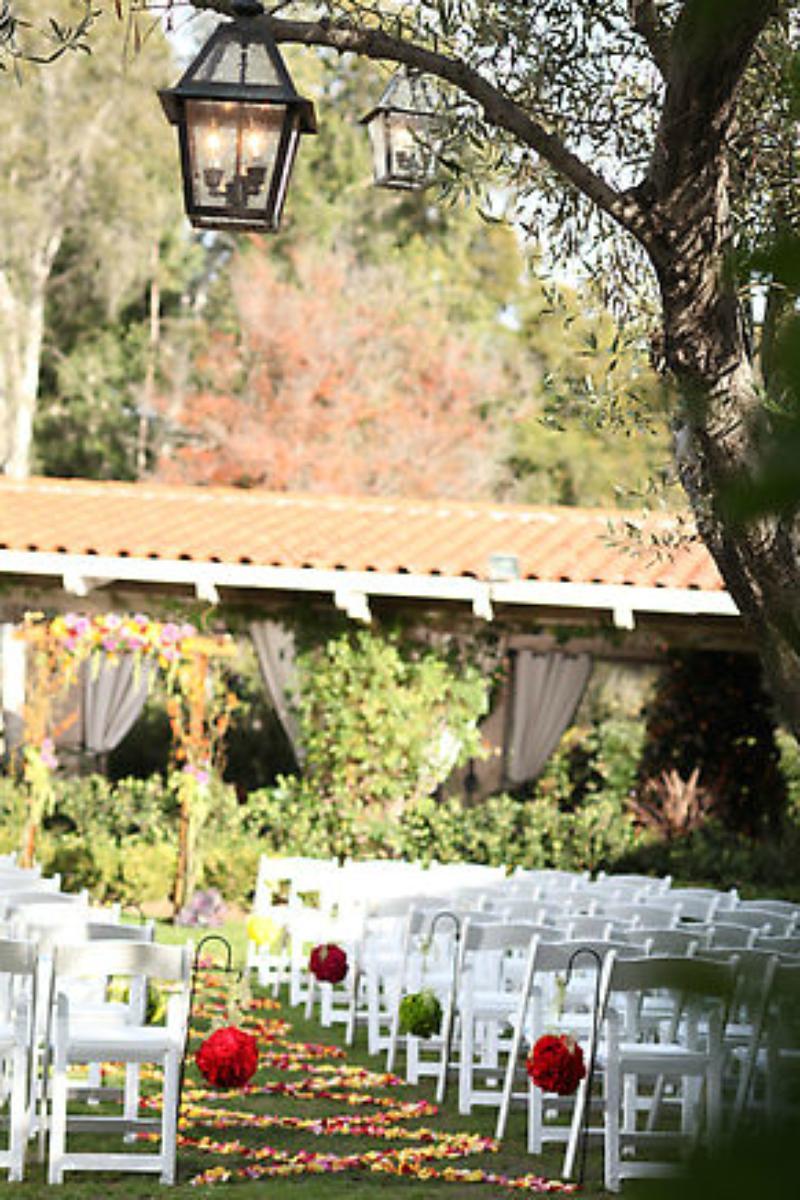 rancho bernardo inn weddings get prices for wedding venues in ca