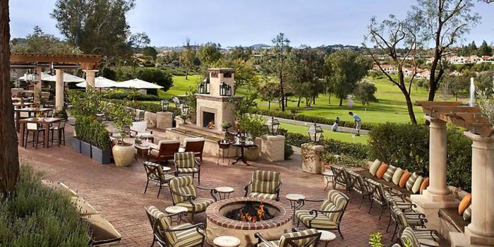 Rancho Bernardo Inn Weddings | Get Prices for Wedding ...