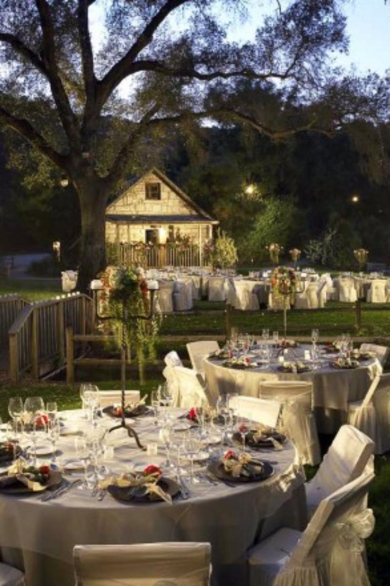 temecula creek inn wedding venue picture 2 of 13 provided by temecula creek inn