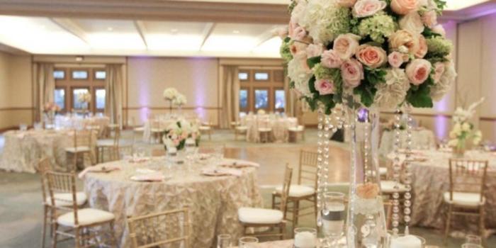 Temecula Creek Inn Weddings | Get Prices for Wedding Venues in CA
