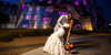 Keep Memory Alive Las Vegas Event Center wedding venue picture 20 of 31