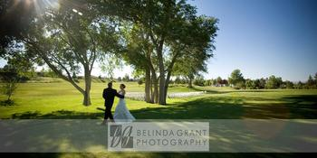 Wolf Run Golf Course weddings in Reno NV