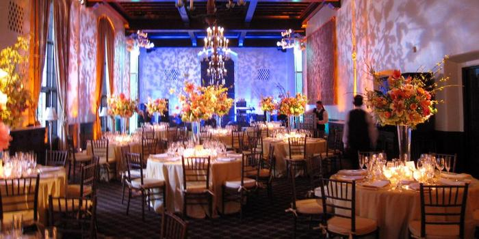 The sutter club weddings get prices for wedding venues in ca the sutter club wedding venue picture 1 of 8 provided by the sutter club junglespirit Image collections