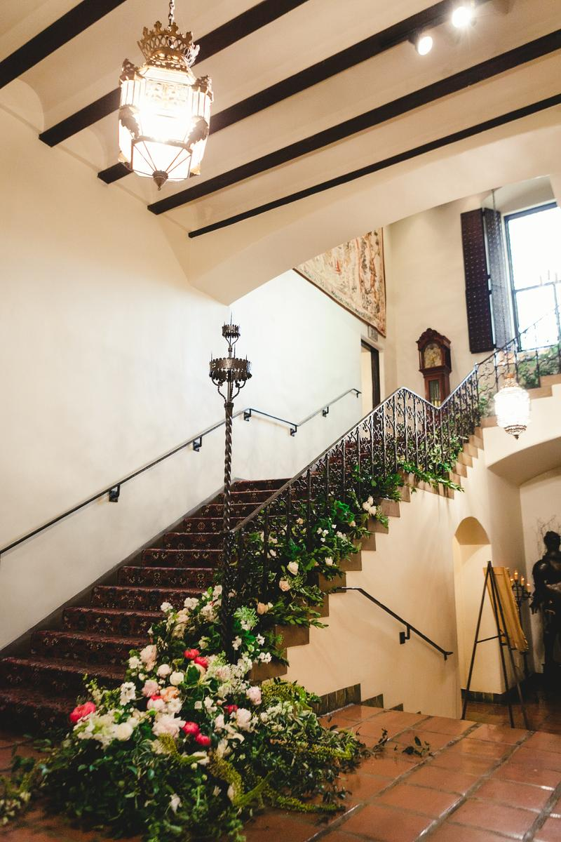 the sutter club weddings get prices for wedding venues in ca