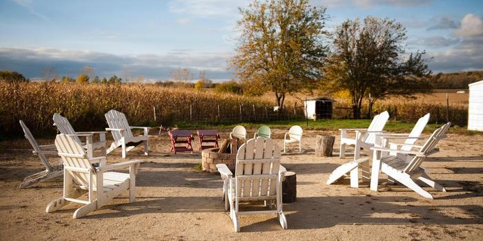 Heritage Prairie Farm wedding venue picture 16 of 16 - Provided by: Heritage Praire Farm