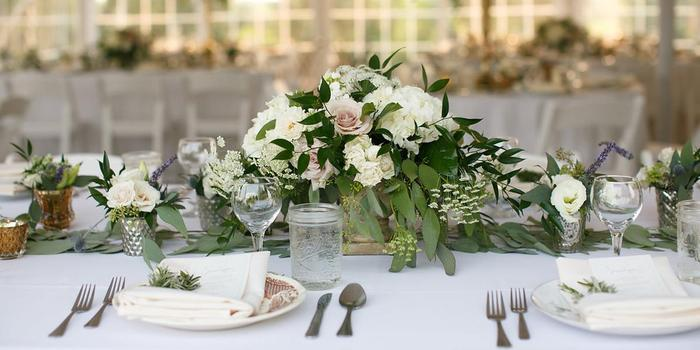 Heritage Prairie Farm wedding venue picture 14 of 16 - Provided by: Heritage Praire Farm