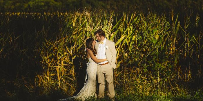 Heritage Prairie Farm wedding venue picture 13 of 16 - Provided by: Heritage Praire Farm