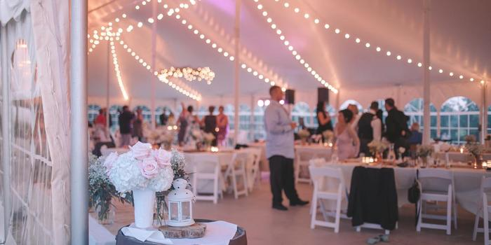 Heritage Prairie Farm wedding venue picture 10 of 16 - Provided by: Heritage Praire Farm