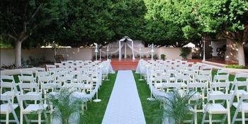Windemere Hotel and Conference Center weddings in Mesa AZ