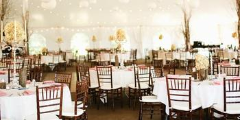 Oak Hill weddings in Apple River IL