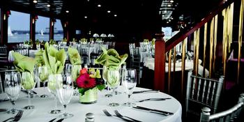 Entertainment Cruises, Elite weddings in New York NY