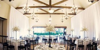 The Aerie at Eagle Landing weddings in Happy Valley OR