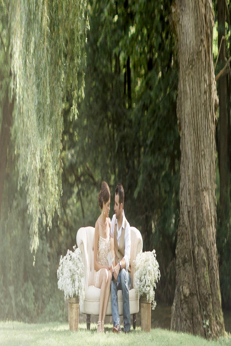 Hayloft on the Arch Weddings | Get Prices for Wedding ...