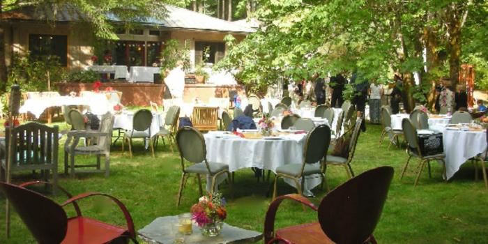 Tipi Village Retreat wedding venue picture 9 of 12 - Provided by: Tipi Village Retreat